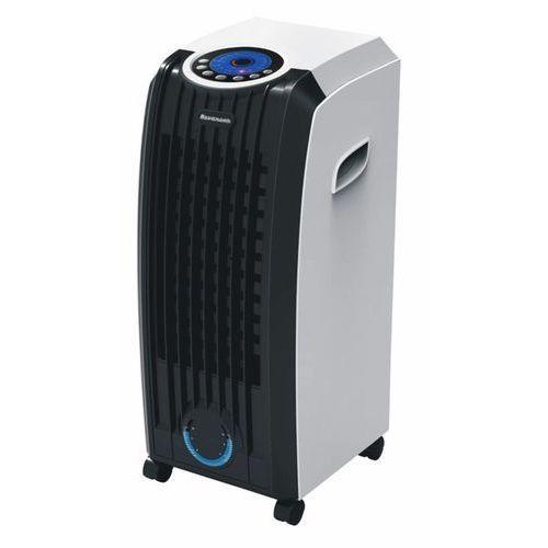 Ravanson KR-7010 Przenośny klimatyzator (Ravanson KR-7010) Darmowy odbiór w 15 miastach! (5908293520739)