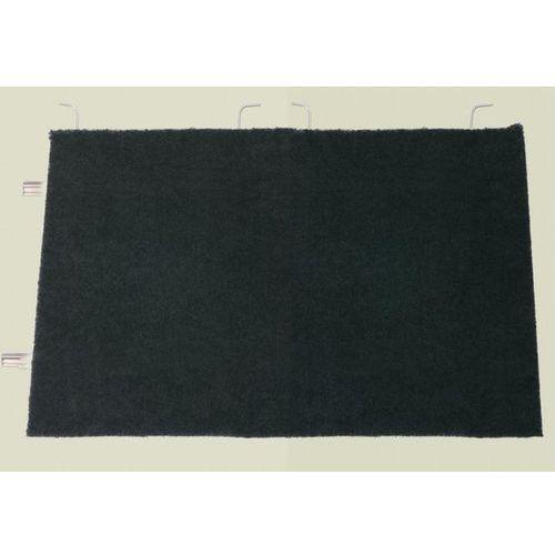 Mora filtr węglowy uf uni 300x520 (8590371072963)