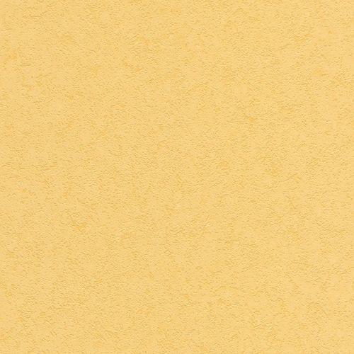 814552 Tapety ścienne Rasch z kategorii Tapety