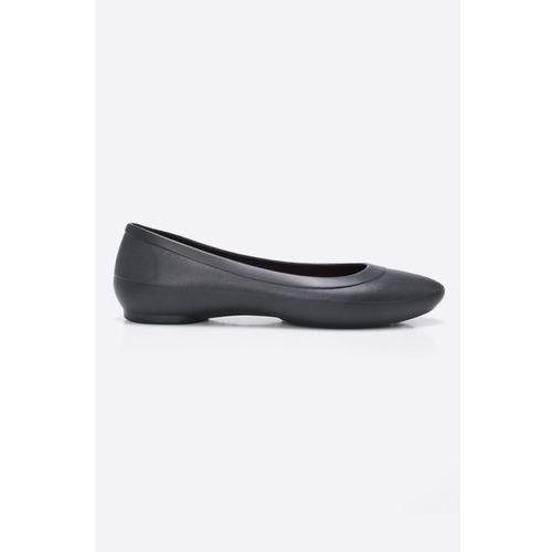 - baleriny lina marki Crocs