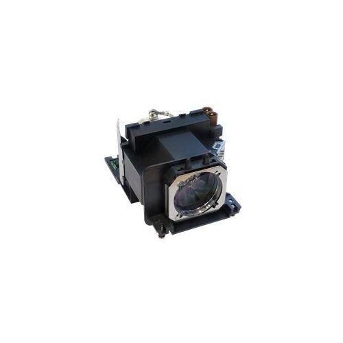 Lampa do PANASONIC PT-VW535N - generyczna lampa z modułem (original inside)