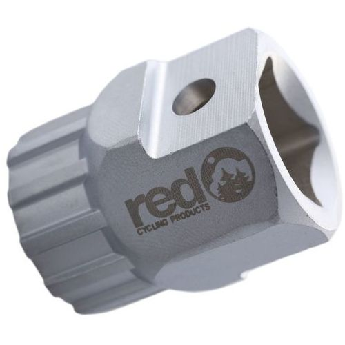 Red cycling products fr-15 narzędzie rowerowe narzędzia