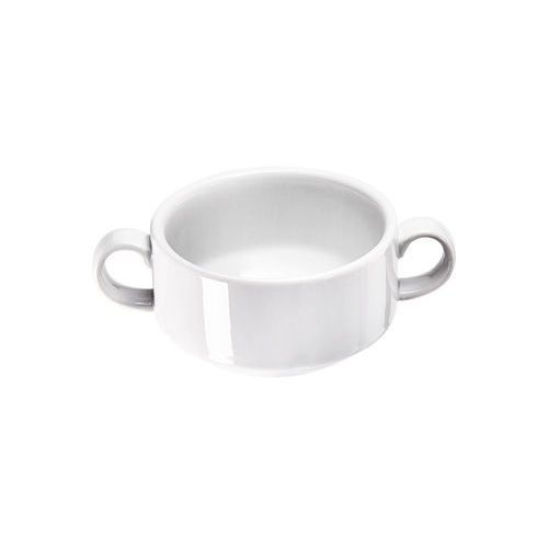 Bulionówka porcelanowa Isabell