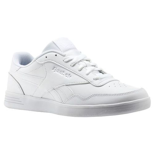 Buty Reebok Royal Techque T BS9088