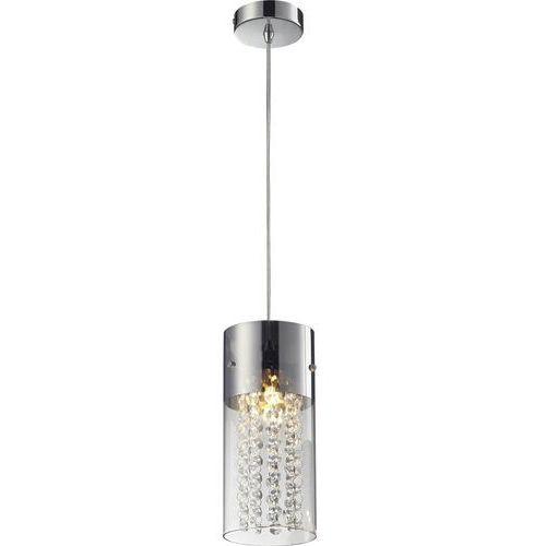 Lampa wisząca Torino 1 Producent Lampex (5902622104041)