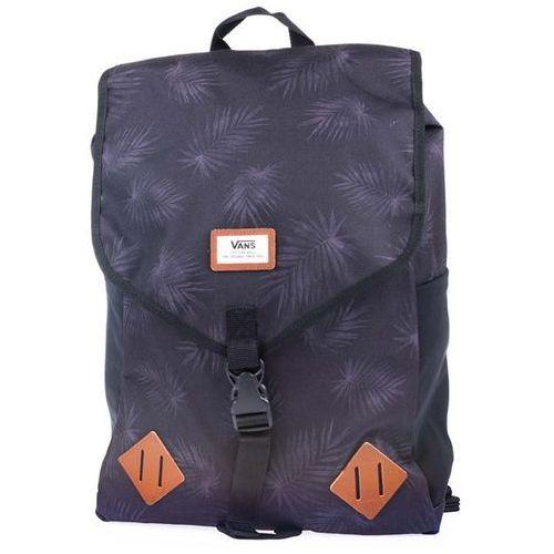 419a8e83680f4 Pozostałe plecaki ceny, opinie, sklepy (str. 199) - Porównywarka w ...