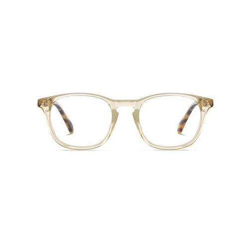 Okulary korekcyjne fabio b7 marki Arise collective