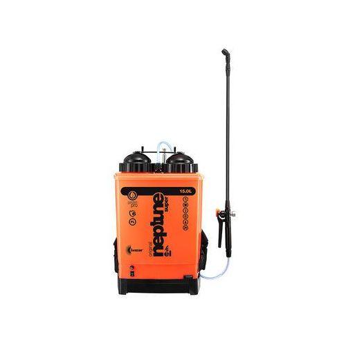 Opryskiwacz Naptun EL Elektryczny 15 L (8514752369978)