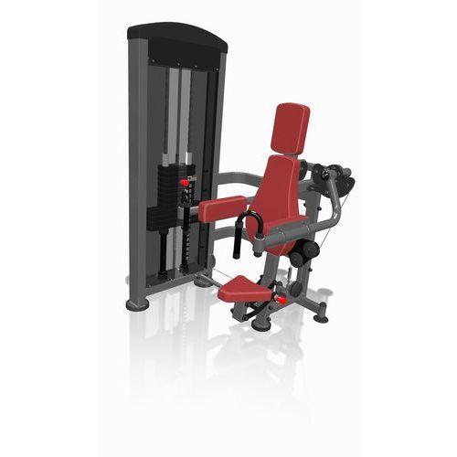 Maszyna na mięśnie naramienne MP-U228 - Marbo Sport