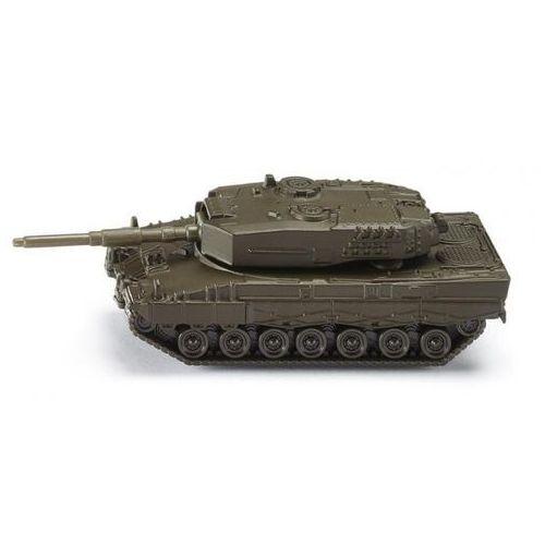 Siku czołg (0870) (4006874008704)