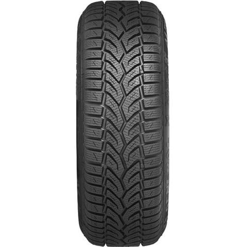 General ALTIMAX WINTER PLUS 195/60 R15 88 T