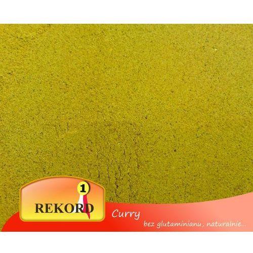 Przyprawa proszek Curry 700g PET słoik Catering - produkt z kategorii- Przyprawy i zioła