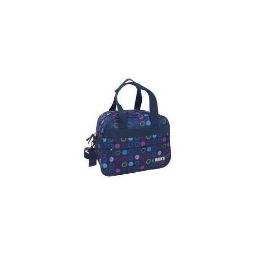 2f5f1c3ba4187 Torby i walizki Rodzaj produktu  torba