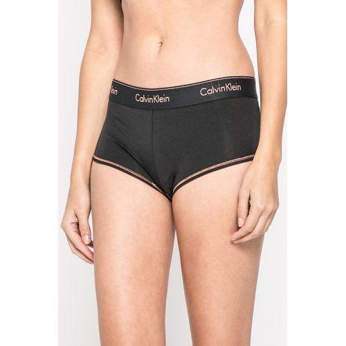 underwear - figi boyshort, Calvin klein