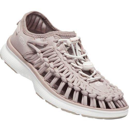 uneek o2 buty kobiety różowy us 7,5   eu 38 2018 buty codzienne, Keen