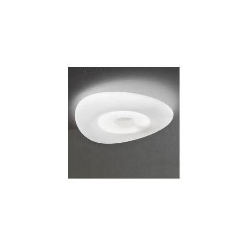 Plafon mr. magoo ip40 big, 7799 b marki Linea light