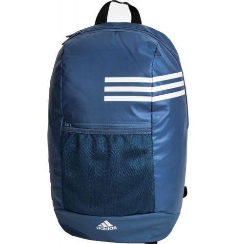 Plecak adidas Climacool Backpack TD M S18193 izimarket.pl