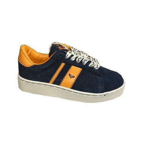 Nowe damskie buty walk a thon blue rozmiar 36/22,5cm marki Roxy