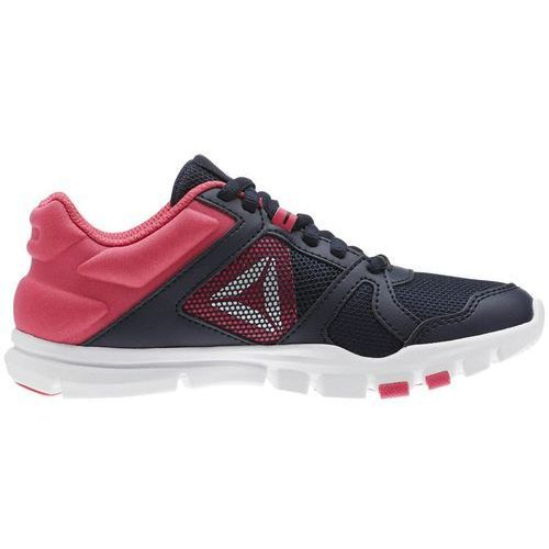 Reebok Buty yorflex train cn4239