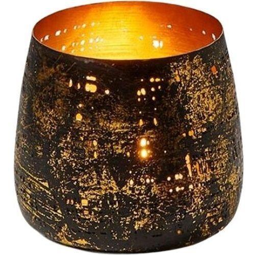 Świecznik na tealighty dschibuti l (4037846169598)