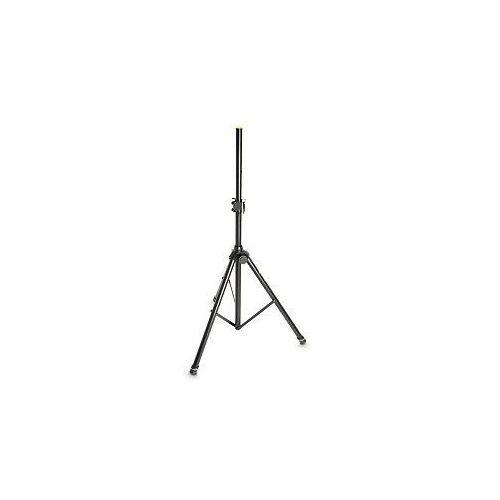 Gravity SP 5211 B - statyw głośnikowy, Speaker Stand, 35 mm, aluminium z kategorii Pozostałe DJ i karaoke