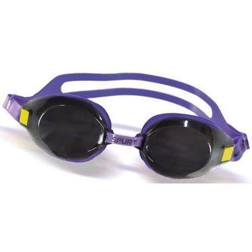 Spurt 625 af 06 violet okularki (5907695502978)