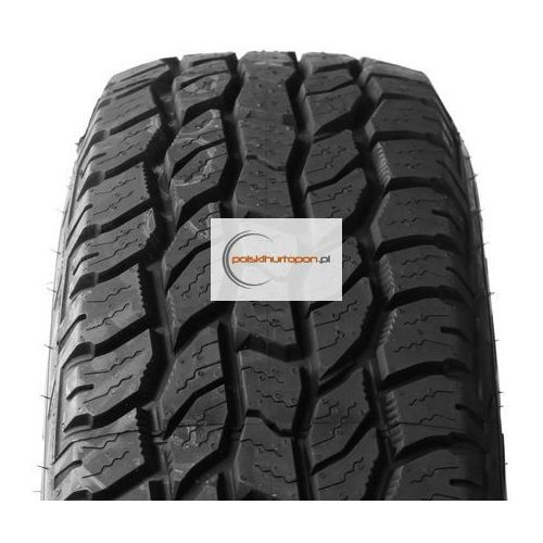 Cooper DISCOVERER A/T 3 275/60 R20 115 T (0029142808312)
