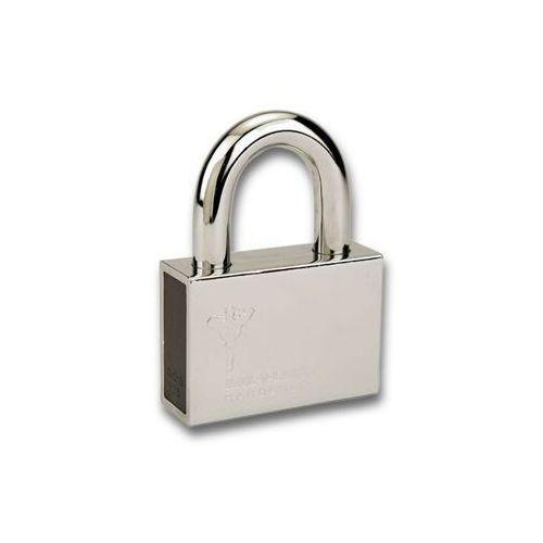 Mul-t-lock Kłódka 10