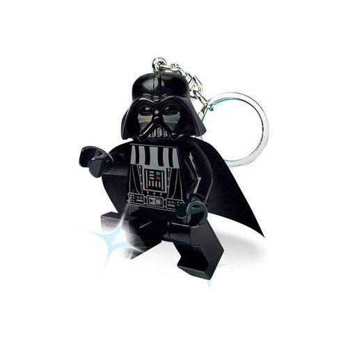MINI LATARKA LED LEGO - LORD VADER (Key Light Lord Vader) - BRELOK, LGL - KE7
