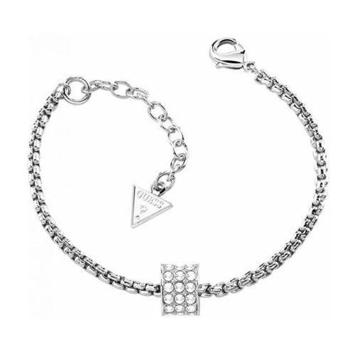 Biżuteria - bransoleta ubb21576-s marki Guess