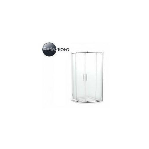 Koło Geo 6 90 x 90 (WKPG90222003)
