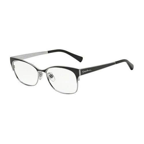Okulary Korekcyjne Giorgio Armani AR5028 3061 (okulary korekcyjne)