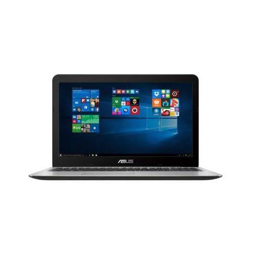 Asus VivoBook  F556UQ-DM739T
