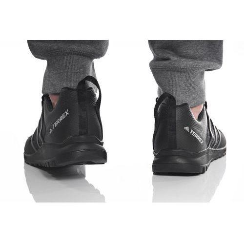 Buty terrex solo bb5561 marki Adidas