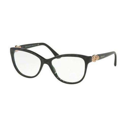 Okulary korekcyjne  bv4132b 5412 marki Bvlgari