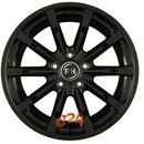 Felga aluminiowa Rh Alurad GT 19 8,5 5x112 - Kup dziś, zapłać za 30 dni
