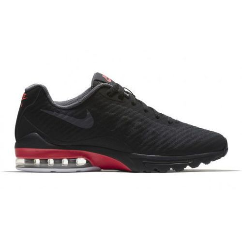 Buty air max invigor se, Nike