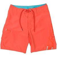 Strój kąpielowy - shock games hot coral (3501) rozmiar: 30 marki Rip curl