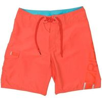 Strój kąpielowy - shock games hot coral (3501) rozmiar: 38 marki Rip curl