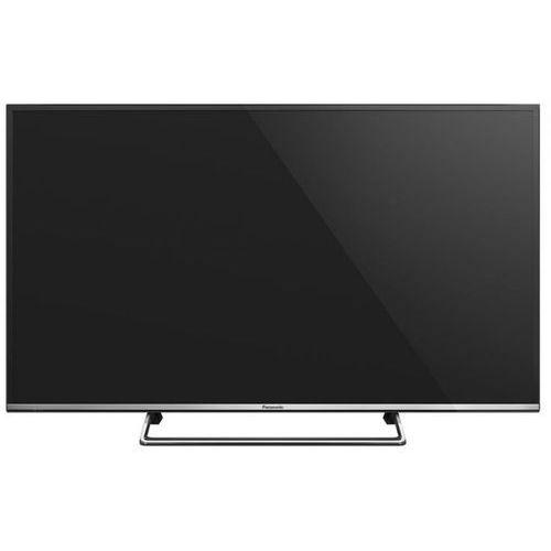 TV LED Panasonic TX-55DSU501