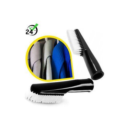 Ssawka do czyszczenia ubrań DN32-35 do odkurzaczy, zamiennik ✔ZAPLANUJ DOSTAWĘ ✔SKLEP SPECJALISTYCZNY ✔KARTA 0ZŁ ✔POBRANIE 0ZŁ ✔ZWROT 30DNI ✔RATY ✔GWARANCJA D2D ✔LEASING ✔WEJDŹ I KUP NAJTANIEJ, Z14