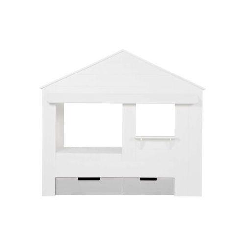 Woood szuflady do łóżka huisie 550229-w (8714713058471)