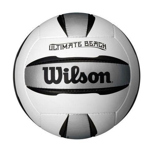 Piłka do siatkówki  ultimate beach vb bulk 4312 marki Wilson