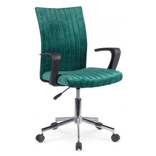 Krzesła i stoliki ceny, opinie, sklepy (str. 3