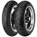 Metzeler feelfree wintec 120/70 r12 51 p (8019227197600)