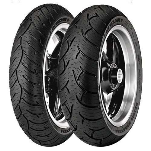 Metzeler FEELFREE WINTEC 130/60 R13 53 P (8019227197624)