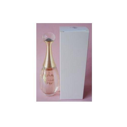 Dior J'adore Voile De Parfum W. edp 100ml TESTER