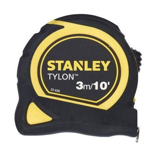 MIARA STANLEY TYLON METRYCZNO [K] 8M/25MM (3253560306571)