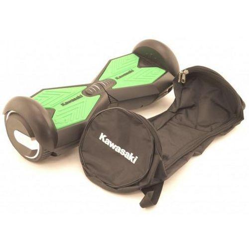 Kawasaki torba scooters 6,5 (5905279820272)