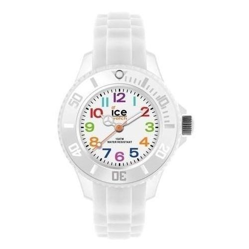 Ice-Watch 000744